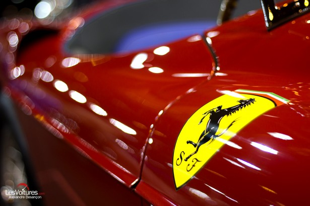 photos-salon-rétromobile-2015-47-Ferrari