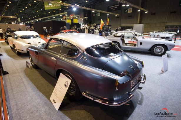 photos-salon-rétromobile-2015-5
