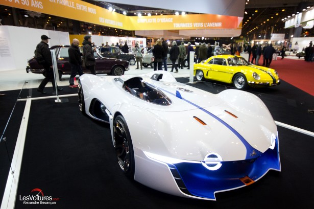 photos-salon-rétromobile-2015-Alpine-Vision-Gran-Turismo-6