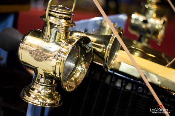 photos-salon-rétromobile-2015-Bleriot