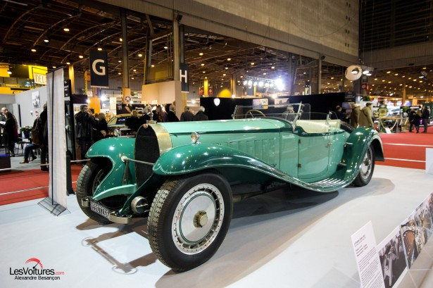 photos-salon-rétromobile-2015-Bugatti-14