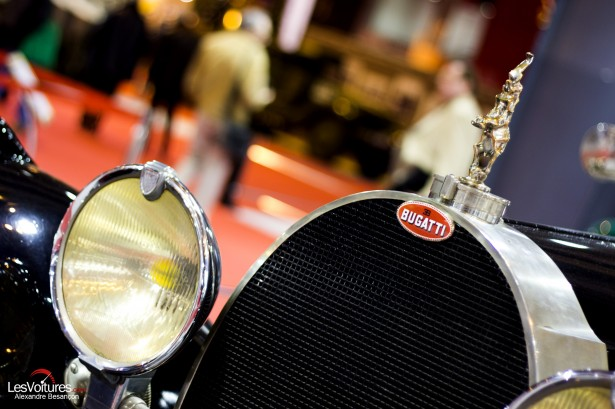 photos-salon-rétromobile-2015-Bugatti-41