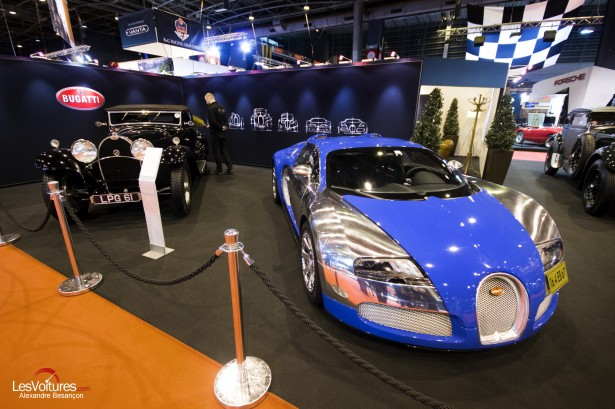 photos-salon-rétromobile-2015-Bugatti