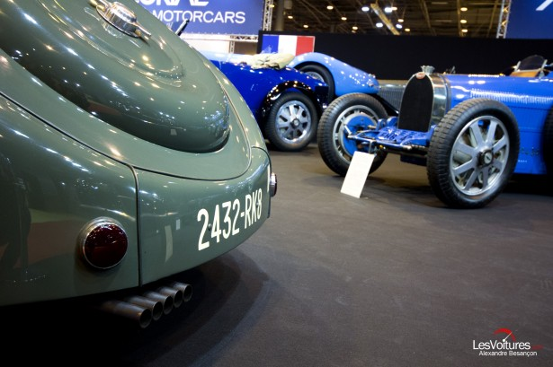 photos-salon-rétromobile-2015-Bugatti-Artcurial
