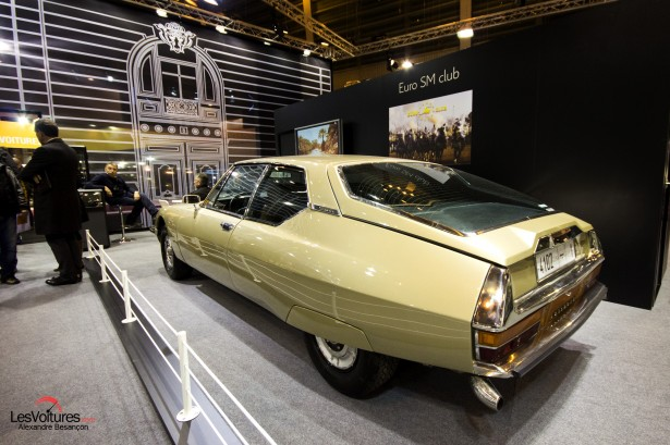 photos-salon-rétromobile-2015-Citroen-sm