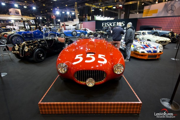 photos-salon-rétromobile-2015-Ferrari-29
