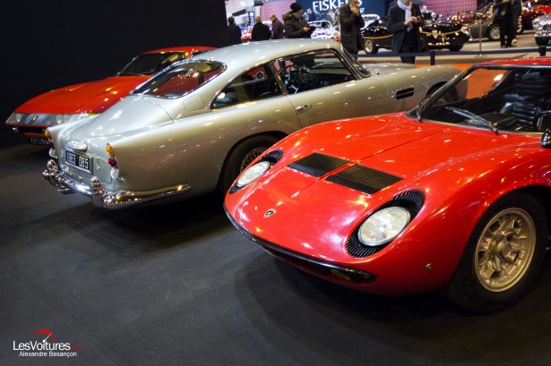 photos-salon-rétromobile-2015-Lamborghini-32