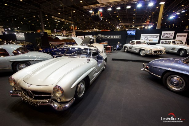 photos-salon-rétromobile-2015-Mercedes-Benz-25