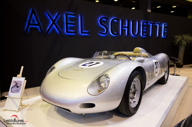 photos-salon-rétromobile-2015-Porsche-Axe-Schuette