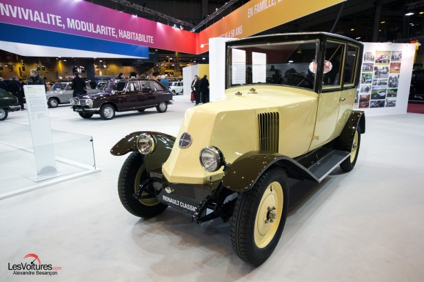 photos-salon-rétromobile-2015-Renault-Classic