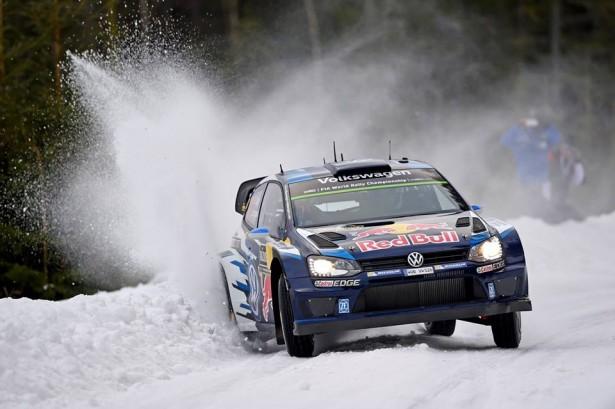 sébastien-ogier-rallye-de-suede-2015-Volkswagen-Motorsport