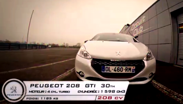 video-Motorsport-magazine-peugeot-208-gti-30th-circuit-cub-magny-cours
