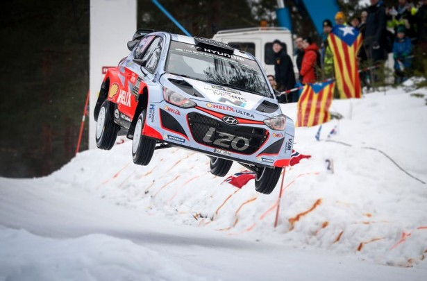 video-Thierry-Neuville-wrc-rally-sweden-Colin-Crest-record-2015