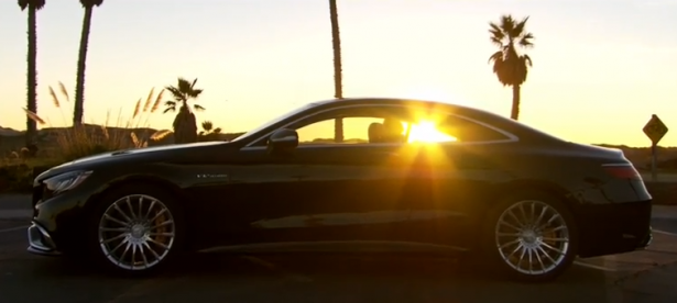 video-mercedes-benz-s-65-amg-coupe