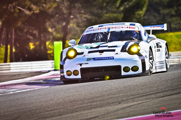 911-RSR-fia-wec-prologue-2015-paul-ricard