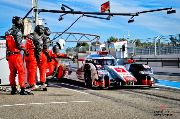 Audi-R18-e-tron-quattro-fia-wec-prologue-2015-paul-ricard-box-7