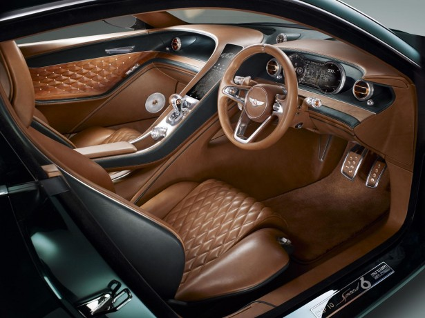 Bentley-EXP-10-Speed-6-concept-geneve-2015-10