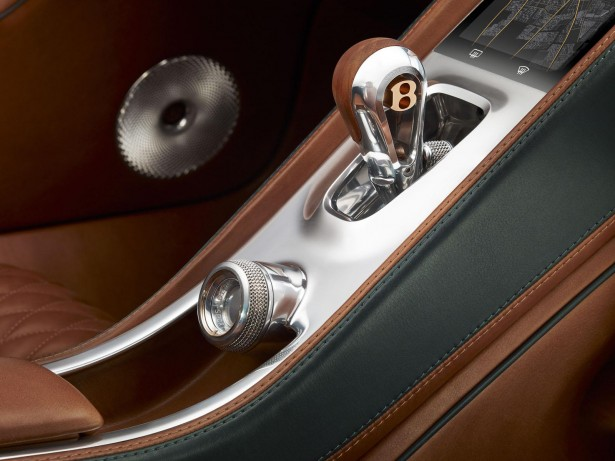 Bentley-EXP-10-Speed-6-concept-geneve-2015-14