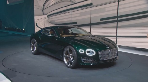 Bentley-EXP-10-Speed-6-concept-geneve-2015-2