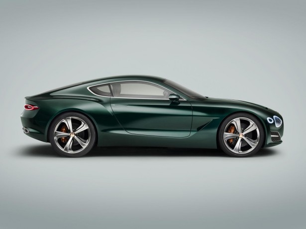 Bentley-EXP-10-Speed-6-concept-geneve-2015-5