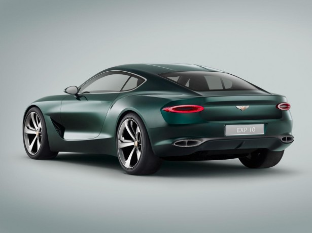 Bentley-EXP-10-Speed-6-concept-geneve-2015-6