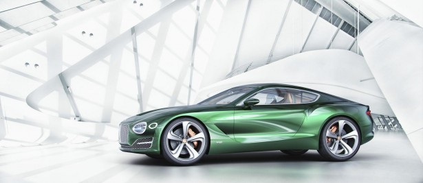 Bentley-EXP-10-Speed-6-concept-geneve-2015-8