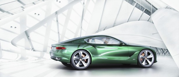 Bentley-EXP-10-Speed-6-concept-geneve-2015-9