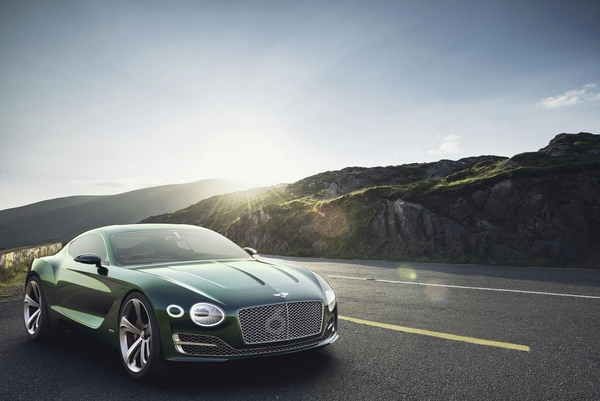 Bentley-EXP-10-Speed-6-concept-geneve-2015