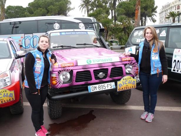 Equipage-191-rallye-des-gazelles-2015