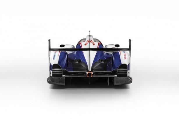 FIA-WEC-Toyota-TS040-HYBRID-2015-6