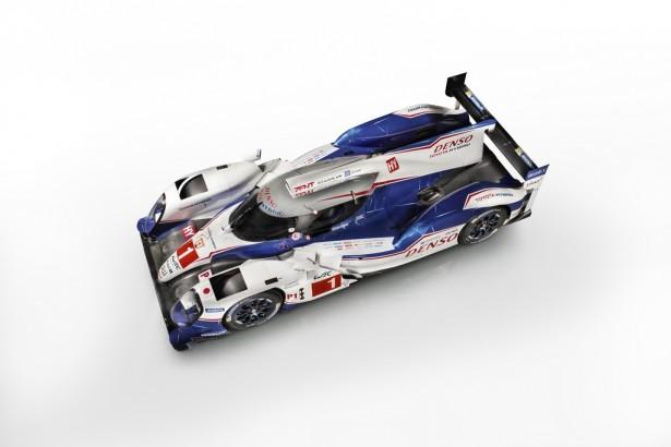 FIA-WEC-Toyota-TS040-HYBRID-2015-8
