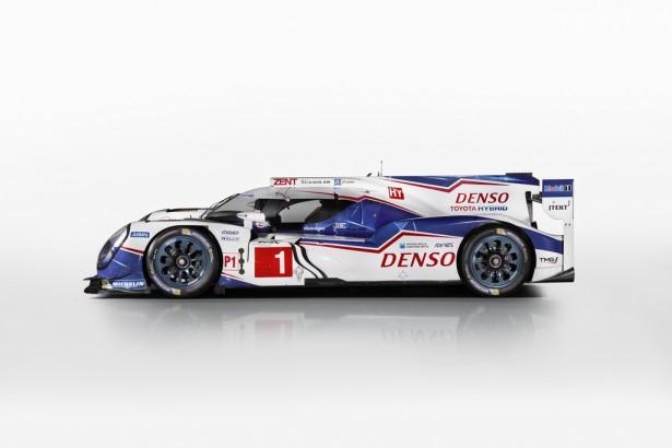 FIA-WEC-Toyota-TS040-HYBRID-2015-9