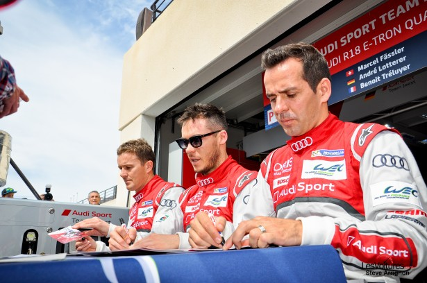 Fassler-Treluyer-Lotterer-fia-wec-prologue-2015-paul-ricard