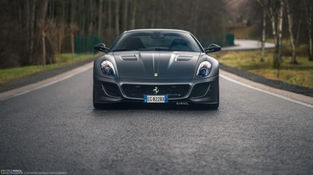 Ferrari-599-GTO-Spa-2