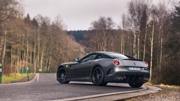 Ferrari-599-GTO-Spa
