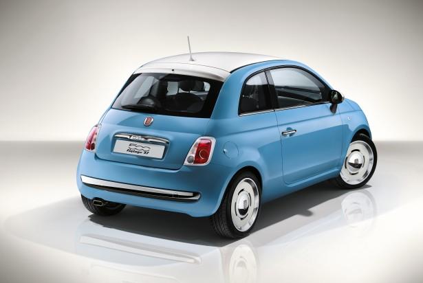 Fiat-500-Vintage57-2