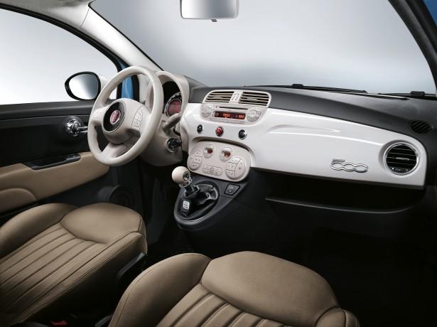 Fiat-500-Vintage57-4