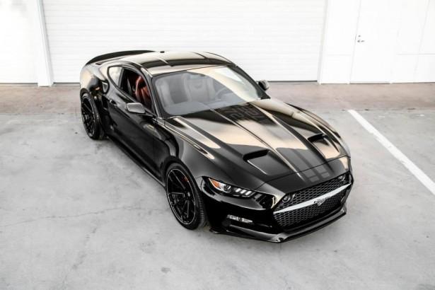 Ford-Mustang-Galpin-Fisker-Rocket-2015