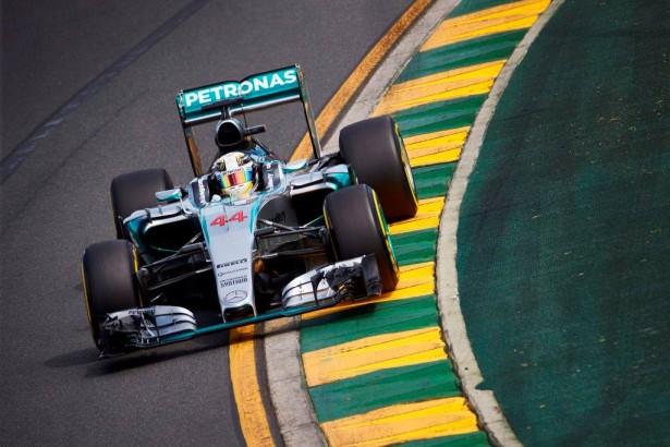 Lewis-Hamilton-Mercedes-AMG-Petronas-F1-Australia-GP-2015