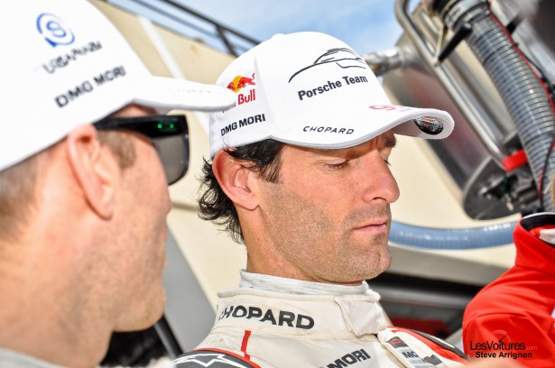 Mark-Webber-fia-wec-prologue-2015-paul-ricard