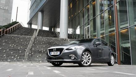 Mazda-3-Skyactiv-d-2-essai
