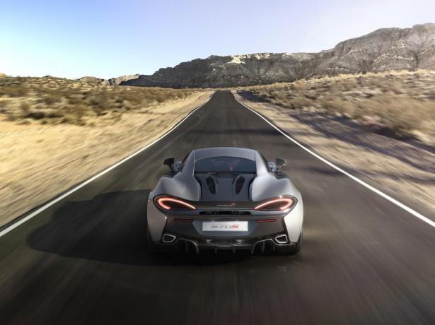 McLaren-570s-coupe-2015-13