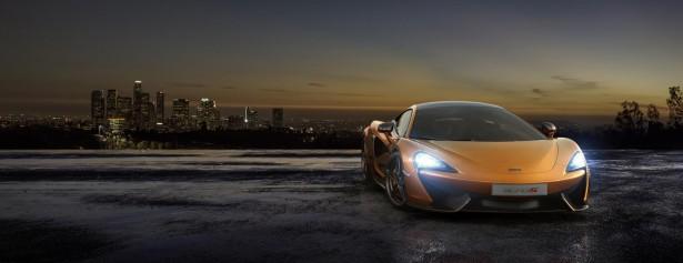 McLaren-570s-coupe-2015-2