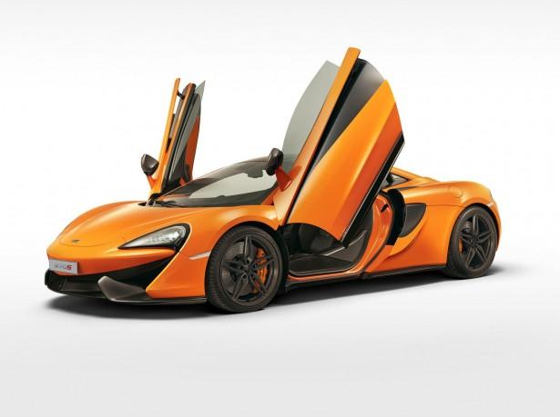 McLaren-570s-coupe-2015-21