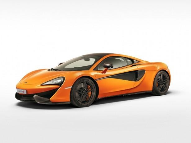 McLaren-570s-coupe-2015-22