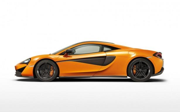 McLaren-570s-coupe-2015-23