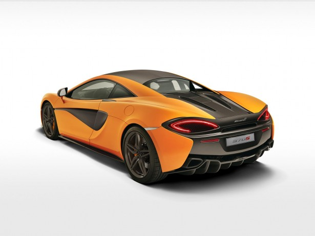 McLaren-570s-coupe-2015-24