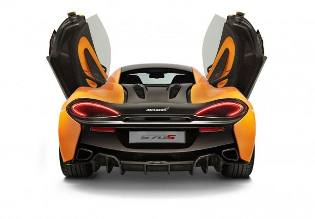 McLaren-570s-coupe-2015-25
