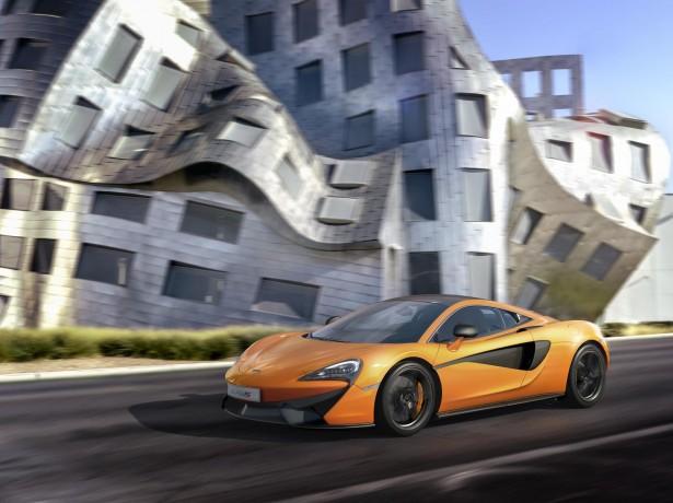 McLaren-570s-coupe-2015-3