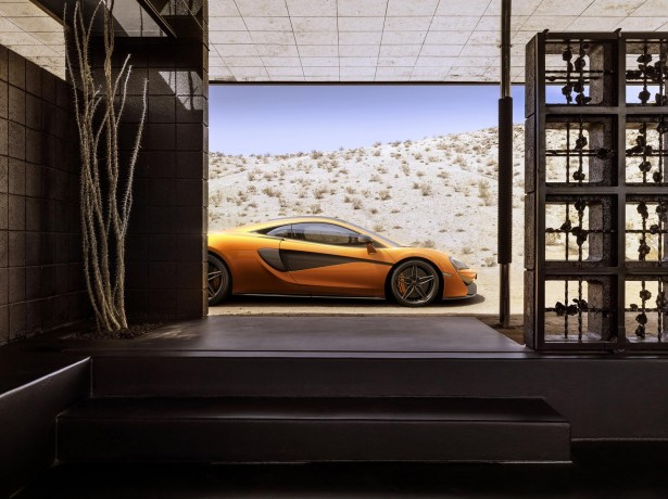McLaren-570s-coupe-2015-5